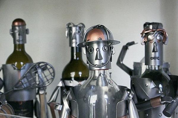 清华团队研发出新型材料,变形机器人有望成真