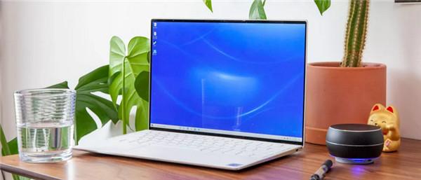 MacBook Air全方位对战戴尔XPS 13