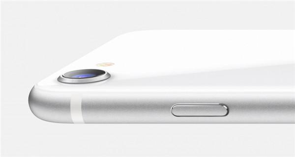 iPhone SE Plus延迟至2021年下半年发布:采用独特外形设计