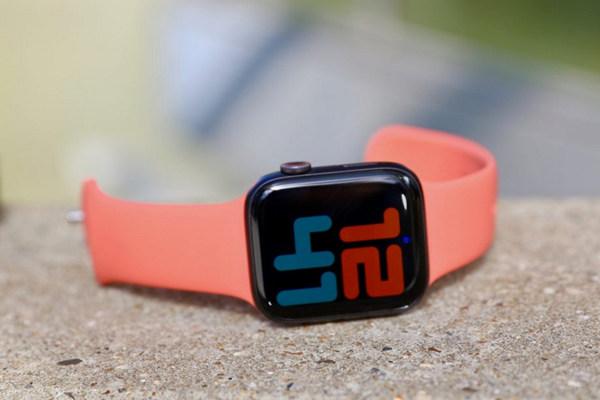 Apple Watch 6最全细节盘点:它的硬件和软件有哪些特点?