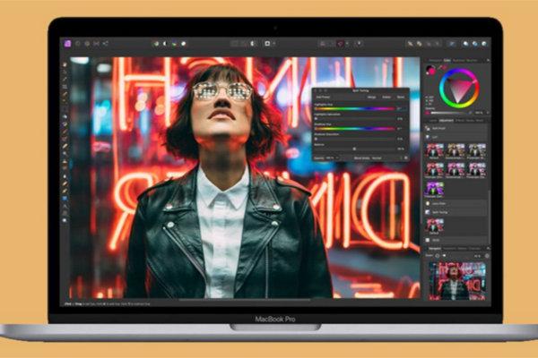 苹果MacBook Pro 14或于2021年推出  包含多方面改进