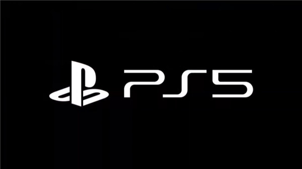 虚幻5引擎来了!索尼PS5游戏控制台史上最全细节看这里