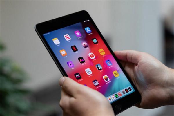 2020年最佳平板电脑推荐:哪些iPad和安卓平板最值得买?