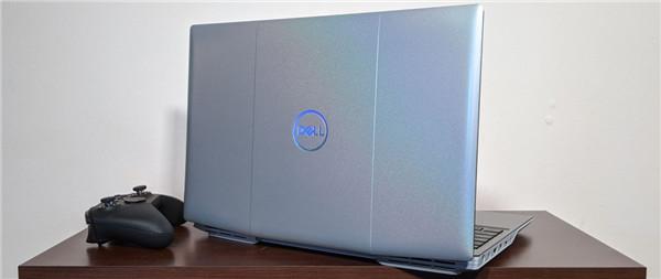 戴尔G5 15 SE(2020)完整评测:性价比超高的游戏笔记本电脑