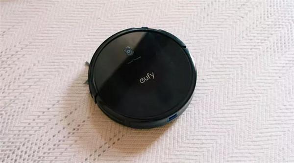 2002年——eBay以150亿美元收购了PayPal