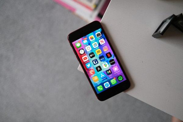 苹果罕见敦促用户升级iOS 13.5.1:修复Unc0ver越狱漏洞