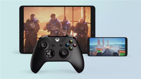 Xbox Series X较索尼PS5的五大优势