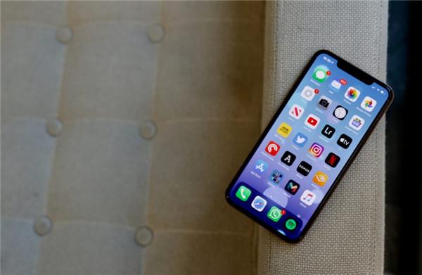 苹果iOS 14最靠谱传闻汇总