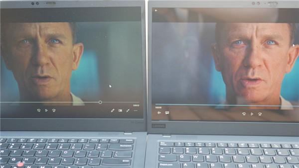 联想ThinkPad X1 Carbon 2020完整评测