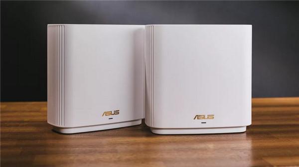 想要拥抱最快、最新的无线连接Wi-Fi 6?买它们就对了
