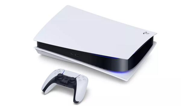 索尼计划提升PS5产量应对高市场需求