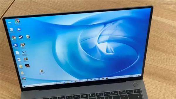 华为MateBook X Pro(2020)评测