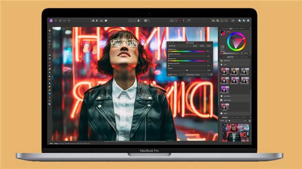 13英寸MacBook Pro 2020真机评测