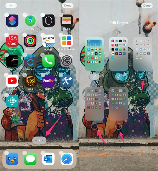 苹果iOS 14和iPadOS 14中这9个隐藏功能太实用了