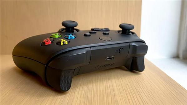 Xbox Series X全面评测