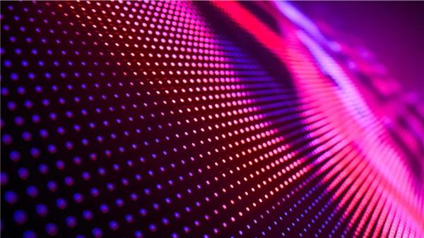 Micro-LED与Mini-LED的区别是什么