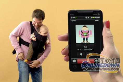 10款热门免费Android应用程序推荐 - lukeqian - 钱磊的博客
