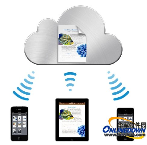 【无极4】新氧金星:2019新氧消费医疗产业互联网平台的开局之年