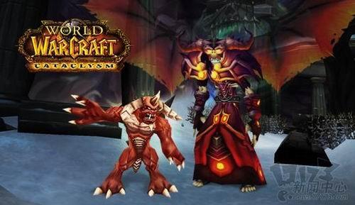 图形网游15年 韩国游戏史上最成功10款网游