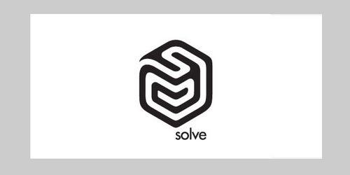 有 25款优秀Logo设计