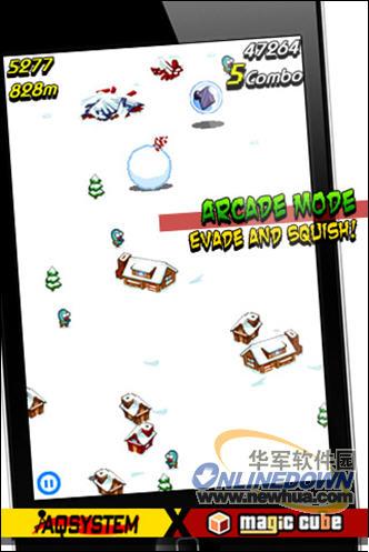 2011年02月15日 - lukeqian - 钱磊的博客