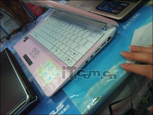 macbook air领衔 11.6英寸超便携笔记本荐(5)