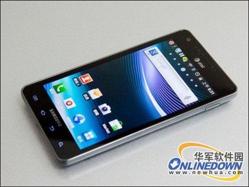 香港三星手机报价_三星特色功能手机用户购买指南(2)
